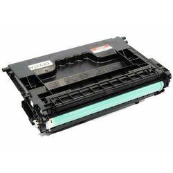 Zgodny z CF237A 37A toner do HP M607 M608 M609 M631 M632 11000str Black DD-Print