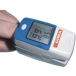 OXY-5 PEDIATRIC OXIMETER Pulsoksymetr napalcowy pediatryczny