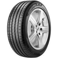 Opony letnie, Pirelli Cinturato P7 205/60 R16 92 H