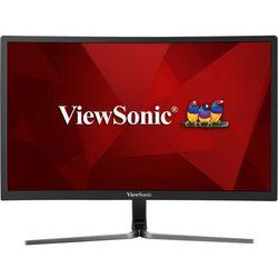 LED ViewSonic VX2458