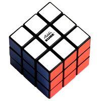 Gry dla dzieci, G3, gra logiczna Kostka Rubika PRO