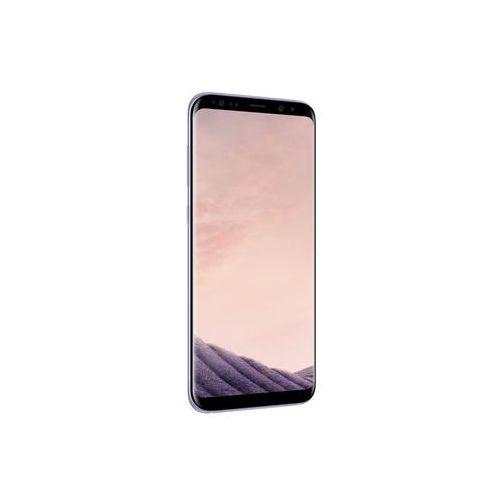 Smartfony i telefony klasyczne, Samsung Galaxy S8 Plus 64GB SM-G955