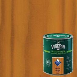 Lakierobejca Ochronno-Dekoracyjna Orzech Włoski 0,75L Vidaron