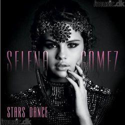 SELENA GOMEZ - STARS DANCE (POLSKA CENA) (CD)