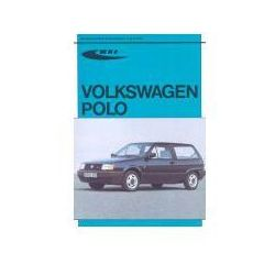 Volkswagen Polo (do 1994) (opr. miękka)