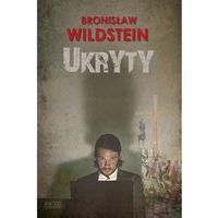 Politologia, Ukryty (opr. broszurowa)