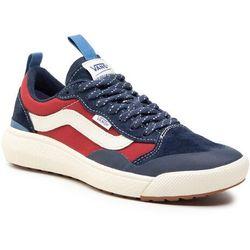 Sneakersy VANS - Ultrarange Exo Mt VN0A4UUP2WL1 (Mte) Chilipepperantiquwht