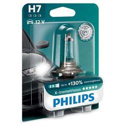Philips X-tremeVision żarówka samochodowa 12972XVB1 - BEZPŁATNY ODBIÓR: WROCŁAW!