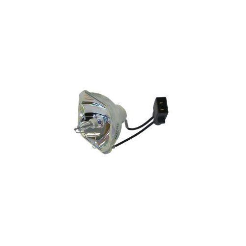 Lampy do projektorów, Lampa do EPSON PowerLite W6 - oryginalna lampa bez modułu