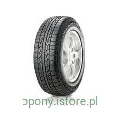 OPONA 215/60R17 96V PIRELLI SCORPION STR
