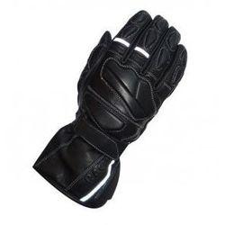 Rękawice motocyklowe RACER PSG-1