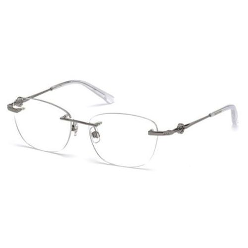 Okulary korekcyjne, Okulary Korekcyjne Swarovski SK 5177 012