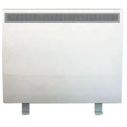 Piec akumulacyjny statyczny XLS 18NC - GWARANCJA NAJLEPSZEJ CENY W POLSCE + grzejnik gratis