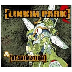 Linkin Park - Re-Animation
