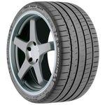 Opony letnie, Michelin Pilot Super Sport 255/35 R21 98 Y