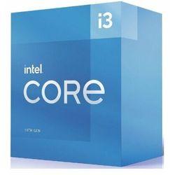 Procesor INTEL Core i3-10105