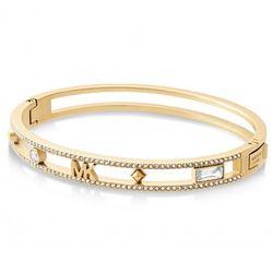 Biżuteria Michael Kors - Bransoleta MKJ7130710
