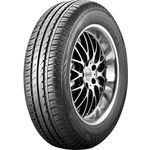 Opony letnie, Continental ContiEcoContact 3 155/60 R15 74 T
