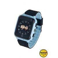 Pozostałe zabawki, Smartwatch Garett GPS Junior 2 1Y38B9 Oferta ważna tylko do 2031-05-19