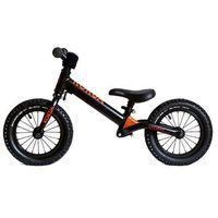 Rowerki biegowe, Rowerek dziecięcy bez pedałów Like a Bike Forest