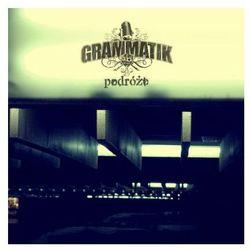 Grammatik - Podróże (Digipack) (w)
