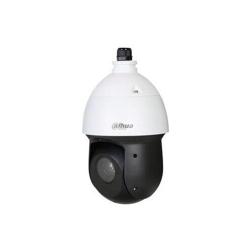 Kamery przemysłowe, KAMERA IP SZYBKOOBROTOWA ZEWNĘTRZNA SD49425XB-HNR - 3.7 Mpx 4.8... 120 mm DAHUA