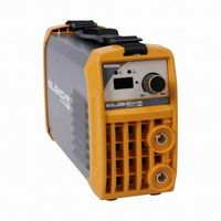 Pozostałe narzędzia spawalnicze, Spawarka elektrodowa 160 A – EL160HG