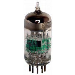 Rode Twin Triode 6922 [VA 115] wymienna lampa do mikrofonów NTK oraz K2 [VA 115]