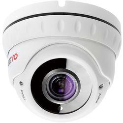 Kamera kopułowa KEEYO LV-AL5M4DV-II 4in1 5MPx AHD HDTVI 4MPx HDCVI