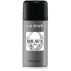 Dezodorant La Rive Brave 150 ml