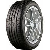 Bridgestone Turanza T005 225/55 R17 101 Y