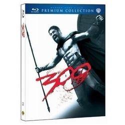 300 (bd) premium collection