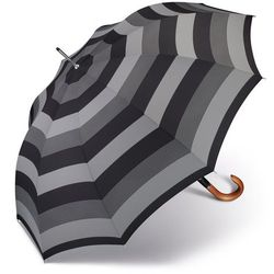 Pierre Cardin Figaro długi męski parasol automatyczny Long AC 62/10