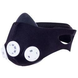 Maska do biegania smogowa inSPORTline Noer