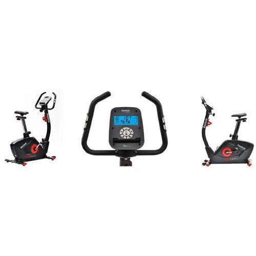 Rowery treningowe, Reebok One GB50