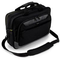 Pokrowce, torby, plecaki do notebooków, Torba TARGUS TCG455EU (14) Czarny + DARMOWY TRANSPORT!