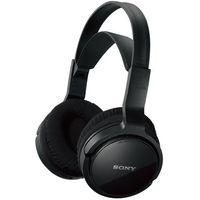 Słuchawki, Sony MDR-RF811