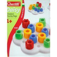 Układanki, Układanka Daisy Basic Chiodoni