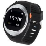 Smartwatche, Garett GPS2