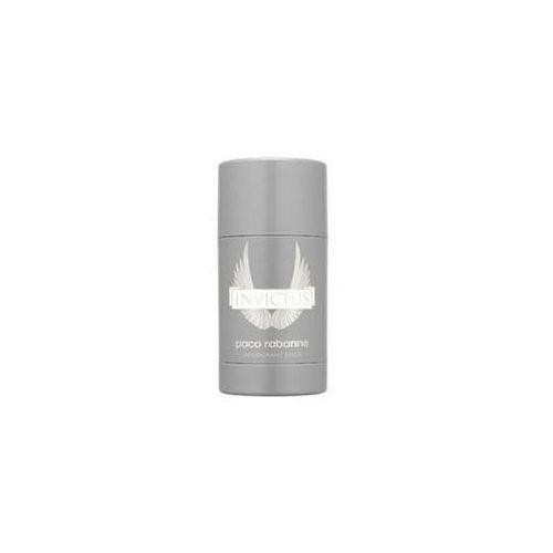 Antyperspiranty męskie, Paco Rabanne Invictus Dezodorant w sztyfcie 75.0 ml