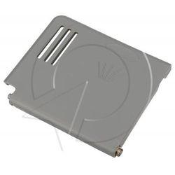 Klapka dozownika na tabletki do mycia do zmywarki Electrolux 4006078028