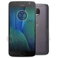 Smartfony i telefony klasyczne, Motorola Moto G5s Plus