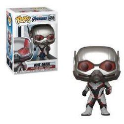 Figurka FUNKO POP! Vinyl Avengers Endgame - Ant-Man