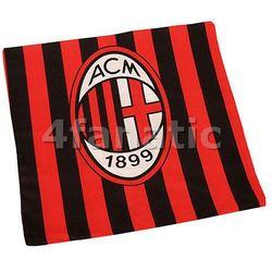 poszewka AC Milan ST 8.90 4.99 (-25%)