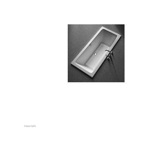 Wanny, Koło Modo 180 x 80 (XWP1181000)