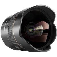 Obiektywy fotograficzne, Yongnuo YN 14mm f/2.8 Nikon F