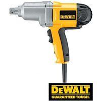 Klucze udarowe, DeWalt DW294-QS