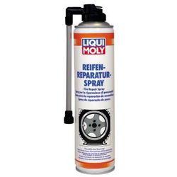 Liqui Moly SPRAY DO NAPRAWY OPON 400 Mililitr Spray