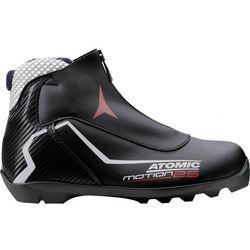 Atomic Atomic buty narciarskie Motion 25 47.3 - BEZPŁATNY ODBIÓR: WROCŁAW!