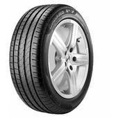Pirelli Cinturato P7 215/50 R17 91 V
